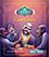 Kuwaiti Board Games